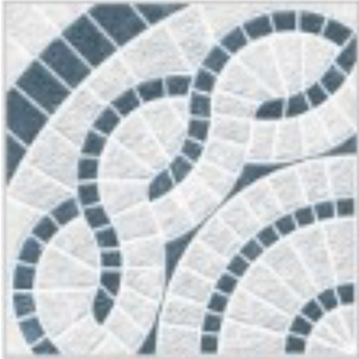 Digital Vetrified Outdoor Tiles